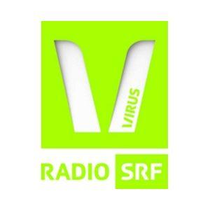 Fiche de la radio SRF Virus