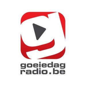Fiche de la radio Stadsradio Goeiedag