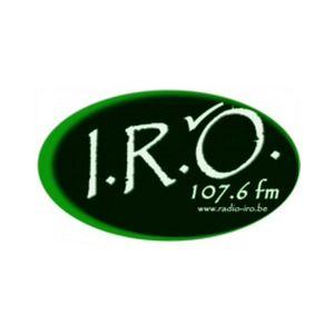 Fiche de la radio Stadsradio IRO