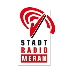 Fiche de la radio Stadtradio Meran