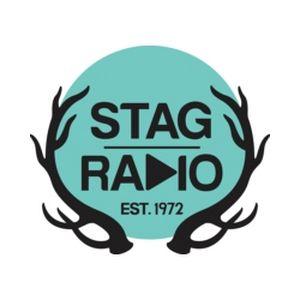 Fiche de la radio Stag Radio