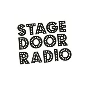 Fiche de la radio Stage Door Radio