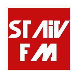 Fiche de la radio Staiv FM