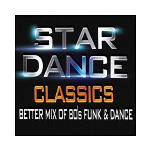 Fiche de la radio Star Dance Classics