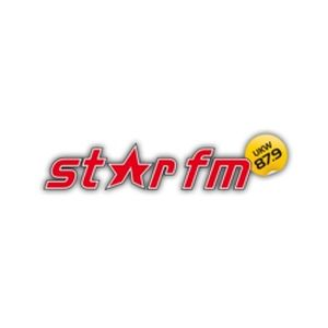 Fiche de la radio Star FM Berlin