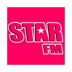 Fiche de la radio Star FM Online