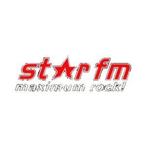 Fiche de la radio Star FM Rock Classics