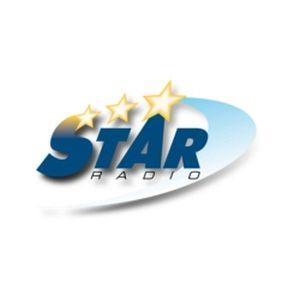 Fiche de la radio Star Radio Athens