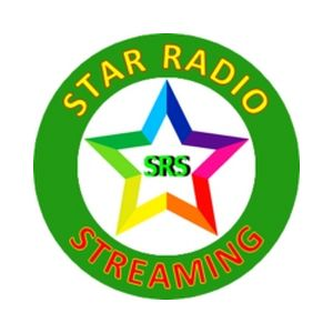 Fiche de la radio Star Radio Streaming
