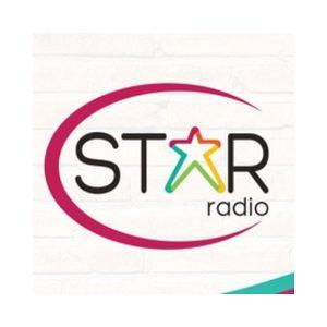 Fiche de la radio Star Radio