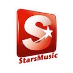 Fiche de la radio Starsmusic