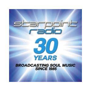 Fiche de la radio StartPoint Radio