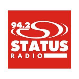 Fiche de la radio Status 94,2