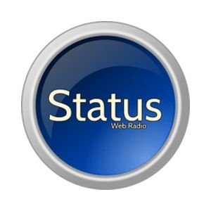 Fiche de la radio Status – Web Radio