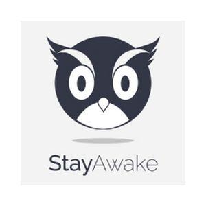 Fiche de la radio StayAwake Radio