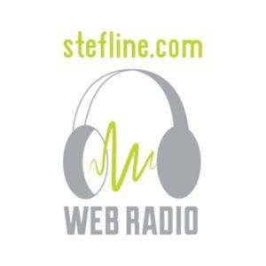 Fiche de la radio Stefline Radio