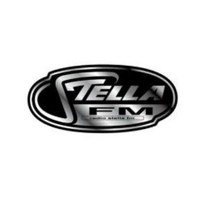 Fiche de la radio Stella FM