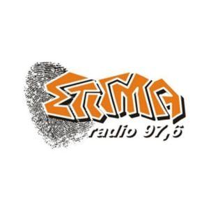 Fiche de la radio Stigma 97.6 FM