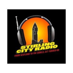 Fiche de la radio Stirling City Radio