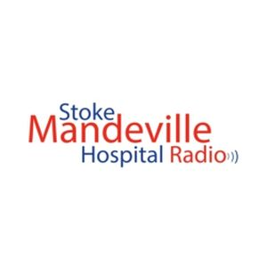 Fiche de la radio Stoke Mandeville Hospital Radio