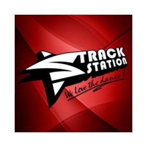 Fiche de la radio StrackStation