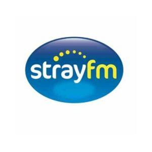 Fiche de la radio Stray FM