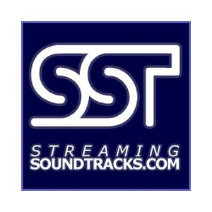 Fiche de la radio Streaming Soundtracks