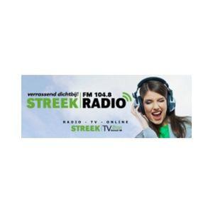 Fiche de la radio Streek Radio 106.1 FM
