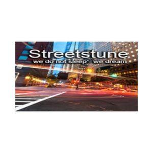 Fiche de la radio Streetstune Radio