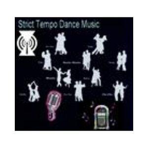 Fiche de la radio Strict Tempo Dance Music
