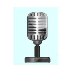 Fiche de la radio Stu's Show