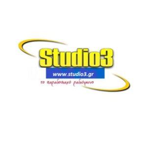 Fiche de la radio Studio 3 FM