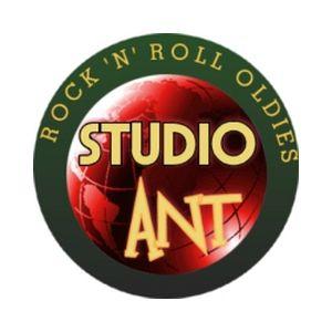 Fiche de la radio Studio ANT