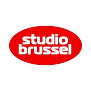 Fiche de la radio Studio Brussel