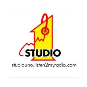 Fiche de la radio Studio Uno Abruzzo