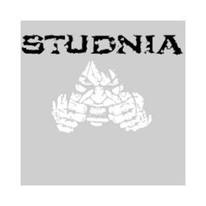 Fiche de la radio Studnia