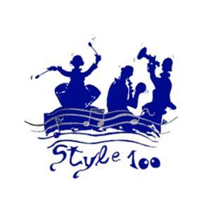 Fiche de la radio Style 100