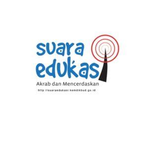 Fiche de la radio Suara Edukasi