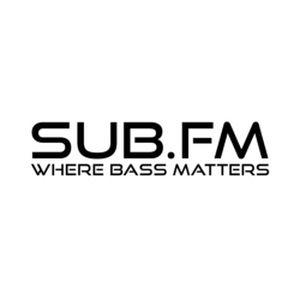 Fiche de la radio Sub FM