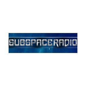 Fiche de la radio Subspace Radio