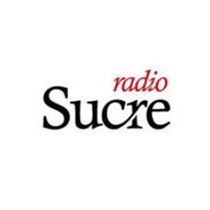 Fiche de la radio Sucre Cadenar