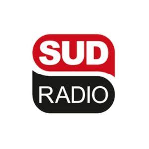 Fiche de la radio Sud Radio