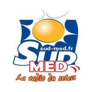 Fiche de la radio Sud-Med