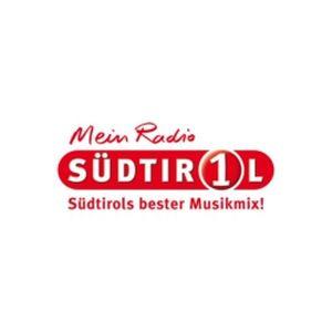 Fiche de la radio Südtirol 1