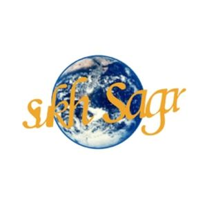 Fiche de la radio Sukh Sagar Radio