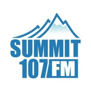 Fiche de la radio Summit 107