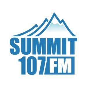 Fiche de la radio Summit 107