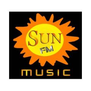 Fiche de la radio Sun FM Music