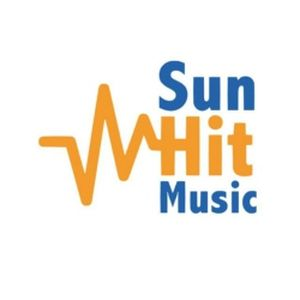 Fiche de la radio Sun'hit music