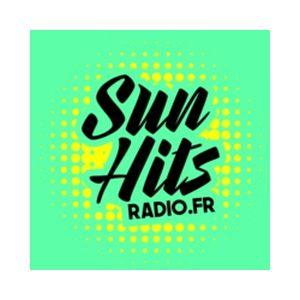 Fiche de la radio Sun Hits Radio
